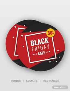 20 Black Friday Ideas Black Friday Black Friday Design Black Friday Email