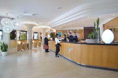 Hotel Deal Checker - Hotel Bologna Airport