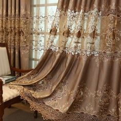 Curtains 1 Panel, Thick Curtains, Cheap Curtains, Outdoor Curtains, Velvet Curtains, Window Drapes, Hanging Curtains, Blinds For Windows, Insulated Curtains