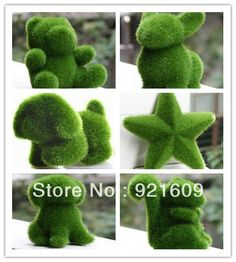 This artificial grass sample is certainly an inspiring and very good idea Artificial Grass Carpet, Artificial Turf, Fake Turf, Fake Grass, Biscuit, Grass Stains, Small Backyard Patio, Kids Running, Topiary