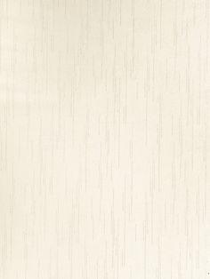 Wallcovering_(그레이스) 82146-2