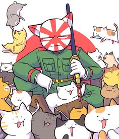 Arte Country, Country Men, Hetalia, Pictures Of Flags, Mundo Comic, Flags Of The World, South Park, Cool Drawings, Memes