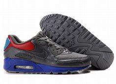 Nike Air Max 90 Homme,air max pas cher,chaussure de nike - http://www.chasport.fr/Nike-Air-Max-90-Homme,air-max-pas-cher,chaussure-de-nike-29281.html