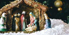 3 tradições natalinas que sua família precisa