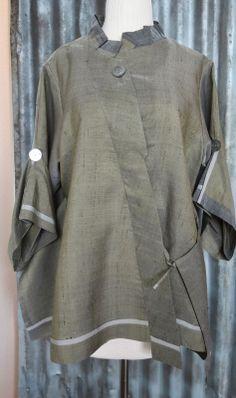 IMG_0526.jpg 947×1,600 pixels  vogue lynne mizzano shirt by dianne ericson
