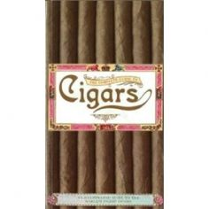 Gifts for the cigar smoker