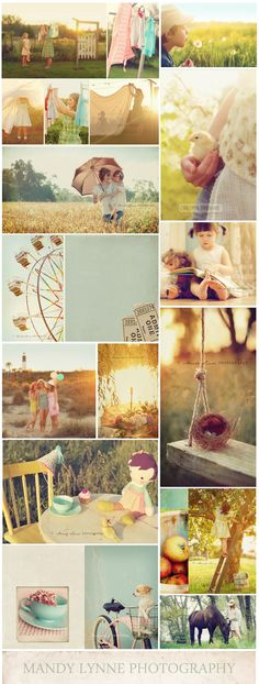 Child Photography / Engagement / Pet / Outdoor Photo Session Ideas / Prop Ideas / Props / Carnival / Fair / Family / Siblings /Animals / Horse / Senior Portrait /Portraits