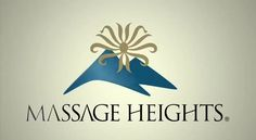 Massage Charlotte NC (704) 936-5050 Massage Heights Cotswold - YouTube