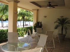 House vacation rental in Playa Grande from VRBO.com! #vacation #rental #travel #vrbo