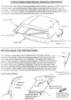 Wiring Diagram For Vw Beach Buggy 2001 Mazda Tribute Serpentine Belt Anybody Have A Of Pcv System? | Deserter Gs Pinterest