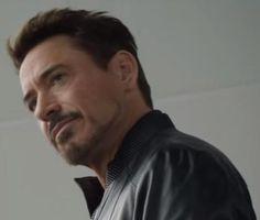 Robert Downey Jr. non farà Iron Man 4-----> La speranza è l'ultima a morire