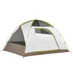 Kelty Yellowstone 4 Tent *** More info could be found at the image url. (This is an Amazon affiliate link)
