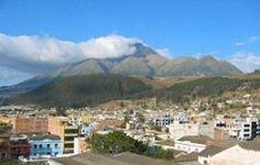 Otavalo 2 Tage Ecuador  Die 2-Tages-Tour nach Otavalo bietet die wunderbare Möglichkeit, den berühmten Indio-Markt zu entdecken, faszinierende Aussichten auf das Umland von Otavalo zu genießen sowie die Landschaften des Berges Fuya Fuya zu erkunden.