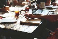 Ventajas y desventajas de tener socios en la empresa