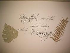 A wonderful decal for my massage room @FIRSTCorvallis #FIRSTCorvallis https://www.sport-therapeutics.com