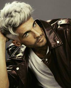 """52 Me gusta, 2 comentarios - Marco Raza (@marco_raza) en Instagram: """"Shoot of hair for@ pitusanchez.f @alvaro_m_a #hair#style#photographer#book#fashion#ligth#"""""""
