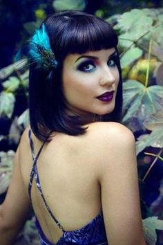 Emina Selmanagić Make-up - Naida Đekić Styling / photo / edit - Nađa Berberović