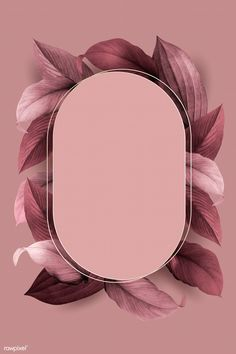 Oval gold foliage frame on red background vector   premium image by rawpixel.com Flower Background Wallpaper, Flower Backgrounds, Red Background, Background Patterns, Amazing Backgrounds, Floral Border, Flower Frame, Gold, Wallpaper Desktop