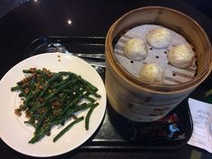 Din Tai Fung - Restaurants - SYDNEY - TRUE LOCAL