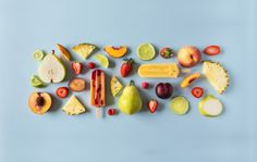 Image result for flat lay food photography