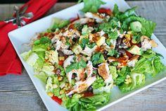 BBQ-chicken-salad4
