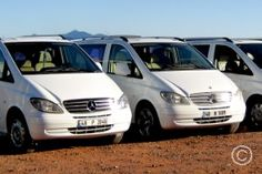 Book cheap airport transfers to holiday resorts from Dalaman airport, Turkey. Transfers by private taxi and minibus.