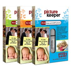 Enter the Picture Keeper PK16 giveaway. http://mommomonthego.com/picture-keeper-3-0/