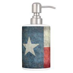 Texas state flag vintage retro style  #Texas #state #flag #retro, USA, #texasflag #texasstateflag #american #america #vintage #lonestarflag, #texan #retrostyle #Texanflag