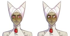I don't know why I picked Valdemar of all of the characters but I wanted to practice some editing so here's a fake tale update and some edited expressions. Character Concept, Character Design, Courtier, A Hat In Time, Major Arcana, Coloring Book Pages, Artist Art, Unique Art, Art Reference