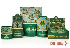 Moringa leaf powder is scientifically-proven to increase breast milk supply - by up to Find out more. Moringa Benefits, Herbal Tea Benefits, Moringa Leaves, Miracle Tree, Moringa Powder, Milk Supply, Vitamins And Minerals, Superfoods