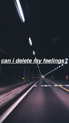 Inspiring image aesthetic, grunge, lonely, quotes, sad by OwlPurist - Resolution - Find the image to your taste Sad Wallpaper, Wallpaper Quotes, Grunge Quotes, Love Quotes, Inspirational Quotes, Provocateur, Depression Quotes, Quote Aesthetic, How I Feel