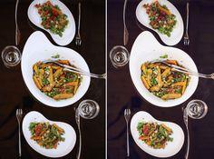 linssi-kikherne-salaatti