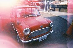 Going Vintage Vehicles, Vintage, Car, Vintage Comics, Vehicle, Tools