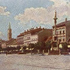 Hungary, Taj Mahal, Building, Travel, Painting, Art, Art Background, Viajes, Buildings