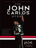The John Carlos Story available on Overdrive. Log in with your college details.