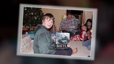 """This is """"christmas by Capture Memories In Motion on Vimeo, the home for high quality videos and the people who love them. Holiday Photos, Polaroid Film, Memories, People, Holiday Pictures, Memoirs, Vacation Pictures, Souvenirs, People Illustration"""
