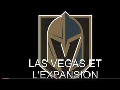 Las Vegas (LNH) et l'expansion des joueurs potentiels (Partie 3)  4 nouveaux joueurs !!  #vegas #lasvegas #expansion #hockey #maitrefun #nhl #lnh #icehockey #fr #qc Las Vegas, Hockey News, The Expanse, Nhl, Artwork, Work Of Art, Last Vegas