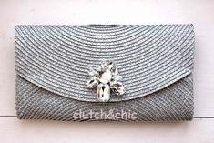 clutch, clutches, DIY, handmade,design trademark