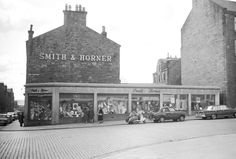 Bygone Dundee - Old news and Reminiscences of Days Gone By Dundee City, Constitution, Historical Photos, Great Britain, Old Photos, Mount Rushmore, Scotland, Past, History