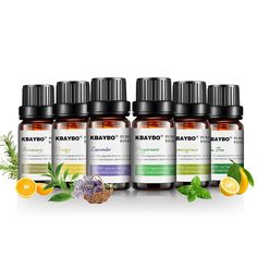 OMG! Don't miss out on this new Aromatherapy Pure.... Get it now here! http://www.greysonandco.com/products/aromatherapy-oils-for-humidifier?utm_campaign=social_autopilot&utm_source=pin&utm_medium=pin