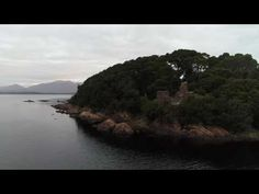 Strahan is a harbour-side village with a dark and fascinating convict past set on the edge of the Tasmanian Wilderness World Heritage Area. Tasmania, Jet Set, Wilderness, Natural Beauty, Places To Go, Past, Scene, The Incredibles, River