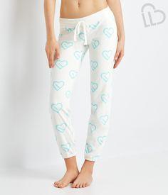 fed53f60b 14 Best Footie Pajamas images