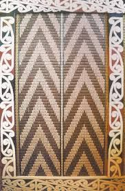Image result for taniko patterns and meanings