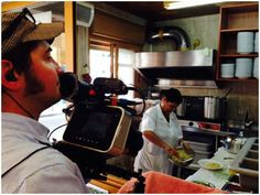 Plating up Documentary Film, Hummus, Documentaries, Plating, Movies, Homemade Hummus, Films, Documentary, Film
