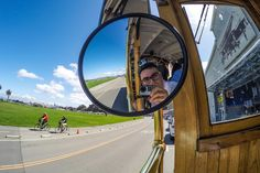 With GoPro's new Hero4 Silver camera, Personal Tech columnist Geoffrey Fowler took extreme photos and...