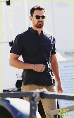 New James Bond, James 3, Theo James, Divergent Insurgent Allegiant, Divergent Series, Theodore James, William Clark, Film Trilogies, Good Looking Actors