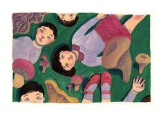 Haruki Murakami Stuff: A Murakami Fan Blog : Photo