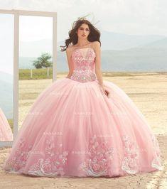 230 Mejores Imágenes De Xv Rosa Pink En 2019 Fucsia Rosa