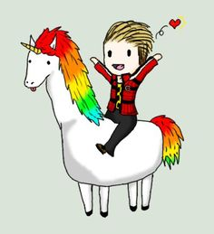 My Chemical Romance - aww Mikey Way