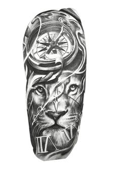 tattoo designs men arm * tattoo designs men _ tattoo designs men forearm _ tattoo designs men sleeve _ tattoo designs men arm _ tattoo designs men small _ tattoo designs men chest _ tattoo designs men shoulder _ tattoo designs men with meaning Lion Head Tattoos, Mens Lion Tattoo, Forarm Tattoos, Body Art Tattoos, Chicano Tattoos, Celtic Tattoos, Lion Tattoo Sleeves, Arm Sleeve Tattoos, Tattoo Sleeve Designs